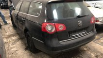 Rampa injectoare VW Passat B6 2007 Break 2.0 tdi
