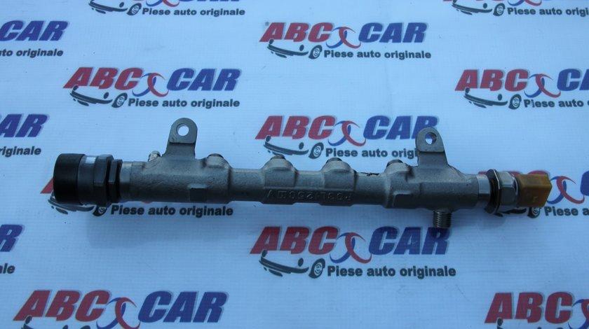 Rampa injectoare VW Passat CC 2.0 TDI cod: 03L089N model 2012