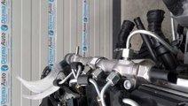 Rampa injector Skoda Octavia 3 (5E), 04L089B