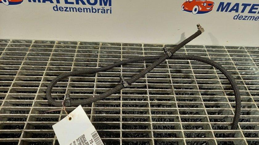 RAMPA RETUR INJECTOARE BMW SERIA 3 E 90 SERIA 3 E 90 2.0 D - (2004 2008)