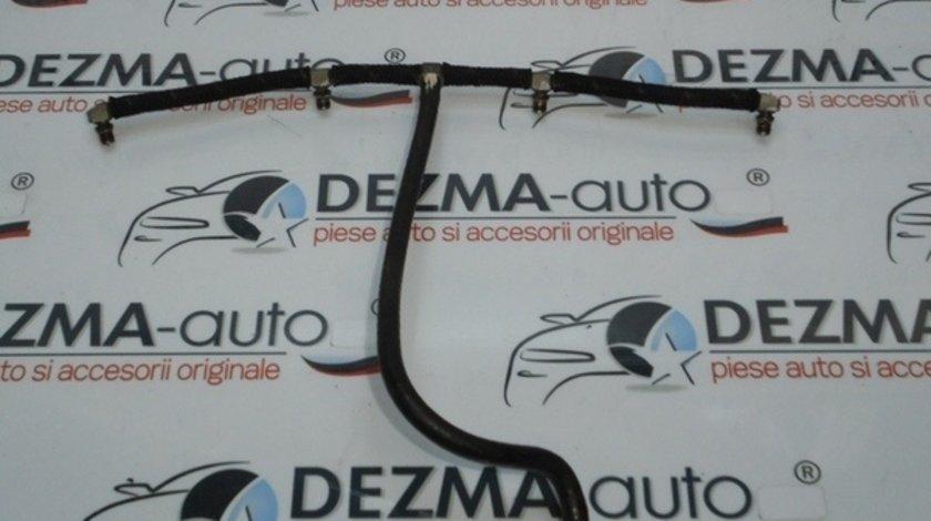 Rampa retur injectoare, Opel Insignia, 2.0cdti (id:239796)
