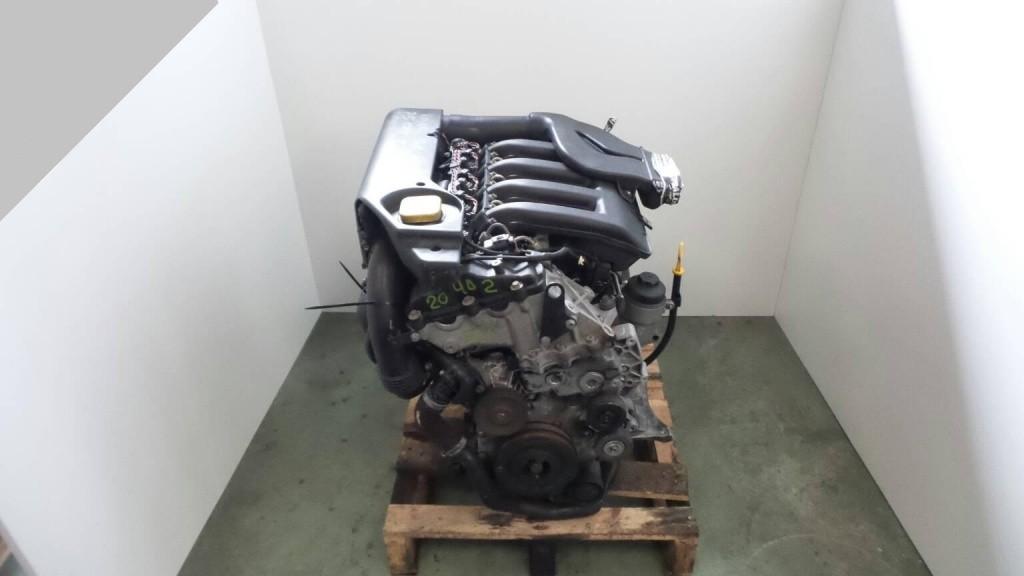 Rampa retur injectoare Rover 75 2.0 CDTi 96kw 131 CP cod motor 204D2