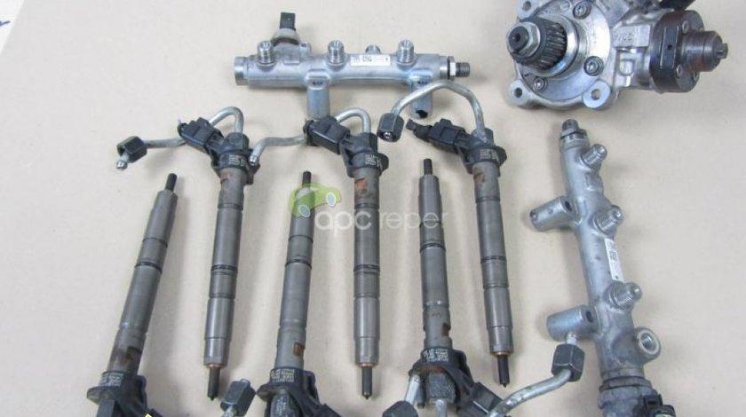 Rampe Injectoare 3 0TDI Audi A4 8K A5 A6 A7 4G A8 4H Q5