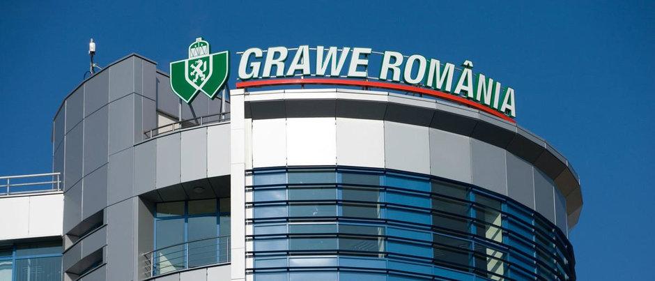 Raspunsul la accidentele GRAWE: un nou jucator pe piata asigurarilor RCA intra in Romania