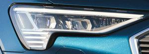 Reactia sefilor de la Audi dupa ce Tesla a anuntat ca deschide o fabrica in Germania