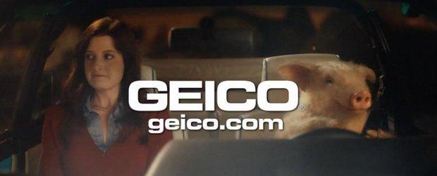 Reclama la asigurarile GEICO din SUA a suparat milioane de femei