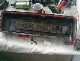 reconditionare motor