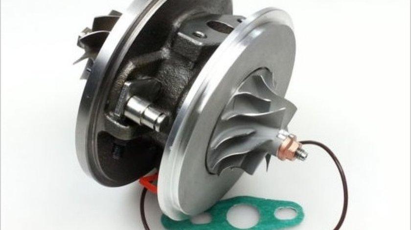 Reconditionare turbine SKODA 130 CP