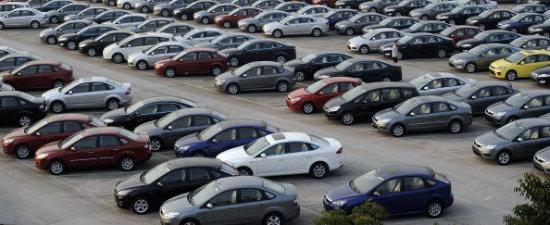 Reducerea taxei auto afecteaza pozitiv toate segmentele pietei auto?