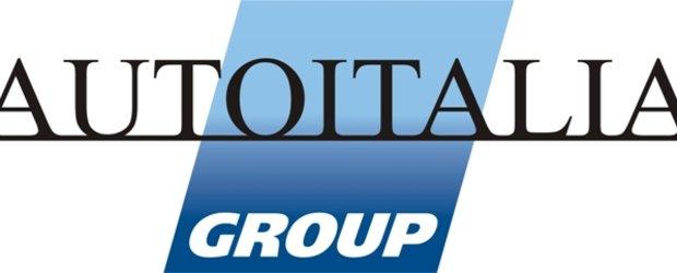 Reduceri de 18% in randul masinilor comercializate de AutoItalia