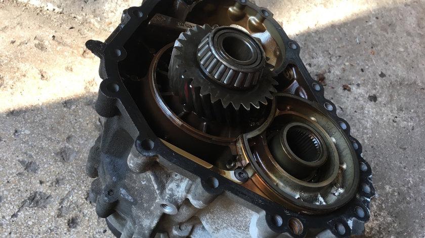 Reductor Audi A8 D3/4E [2002 - 2005] Sedan 4.2 tiptronic quattro (335 hp) AUDI A8 (4E_) 10.2002 - 07.2010 A8 4.2 QUATTRO 4.2 - BFM