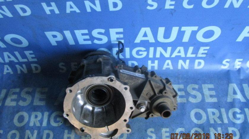 Reductor BMW E53 X5 : 1229653
