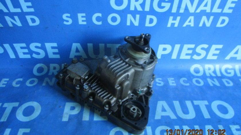 Reductor BMW E83 X3 3.0d M57N D3 2009;  7573213