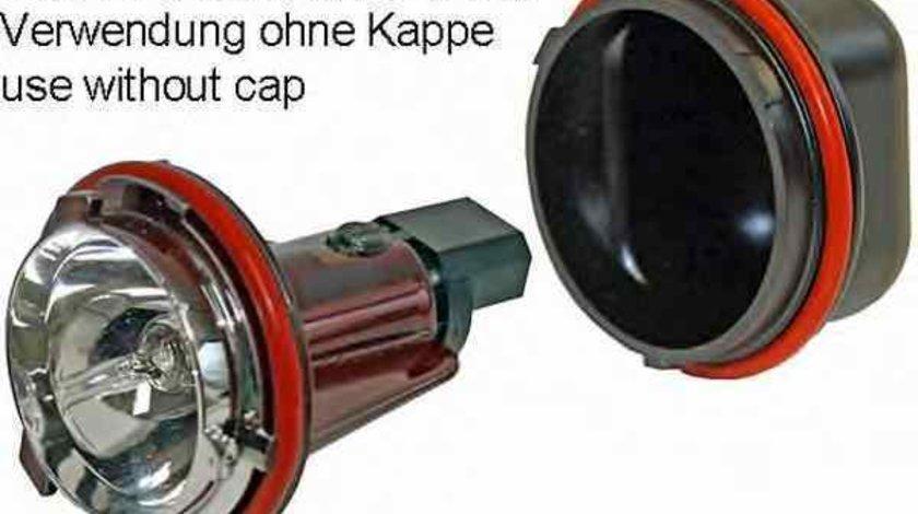 Reflector lumina parcare BMW 5 E60 HELLA 9DX 159 419-001