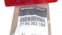 Reflectorizant Renault Trafic / Vivaro 7700353184 ...