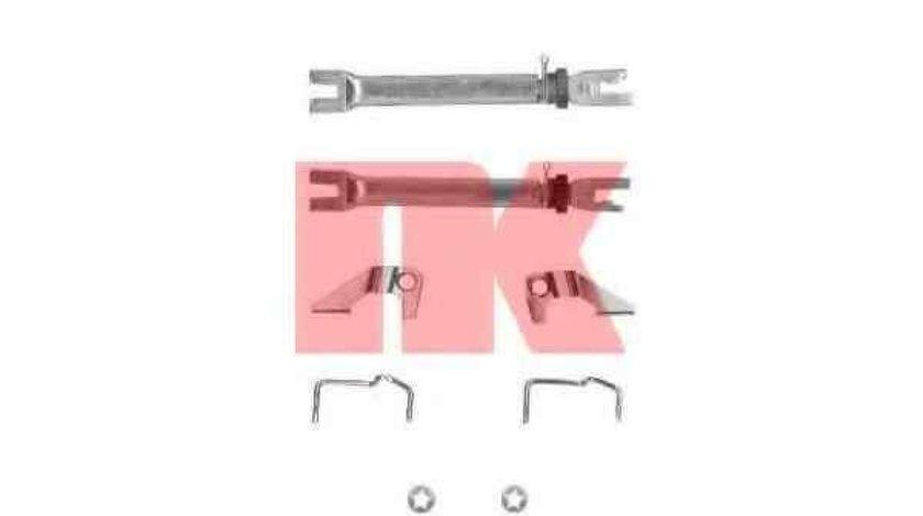 Reglaj frana tambur OPEL ASTRA F CLASSIC hatchback NK 423601
