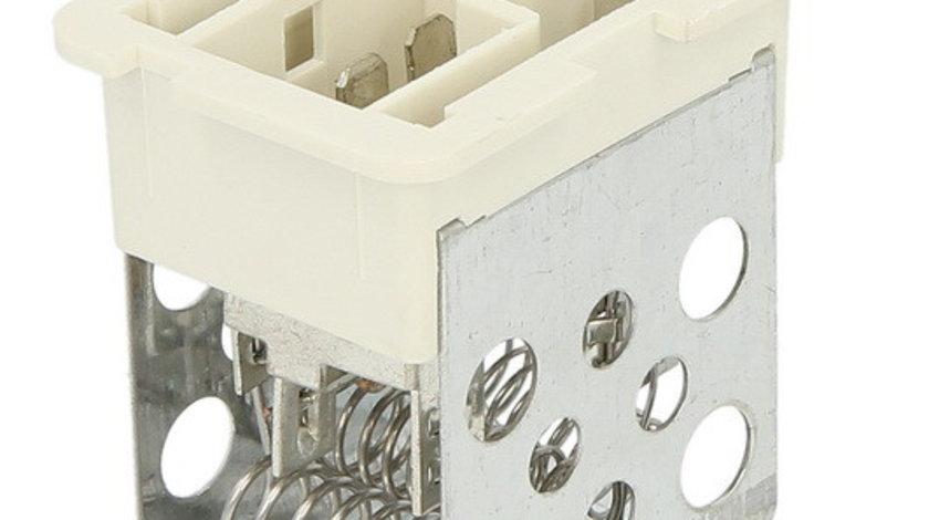 Reglaj, suflanta de interior OPEL ASTRA H Box (L70) THERMOTEC DEX007TT