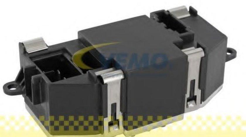 Reglaj, suflanta de interior VW PASSAT CC (357) (2008 - 2012) VEMO V10-79-0019 piesa NOUA