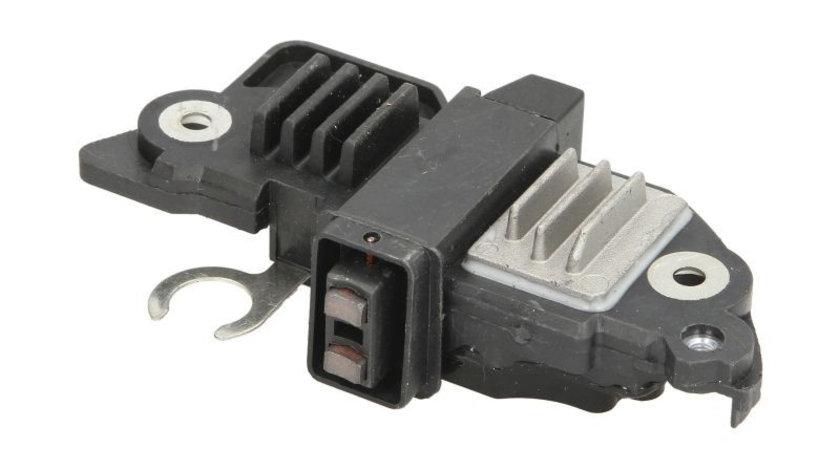 Regulator, alternator AUDI A4 (8E2, B6) (2000 - 2004) BOSCH F 00M A45 300 piesa NOUA