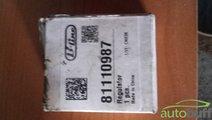 Regulator Alternator Ford Focus (1998-2004) 1.6 td...