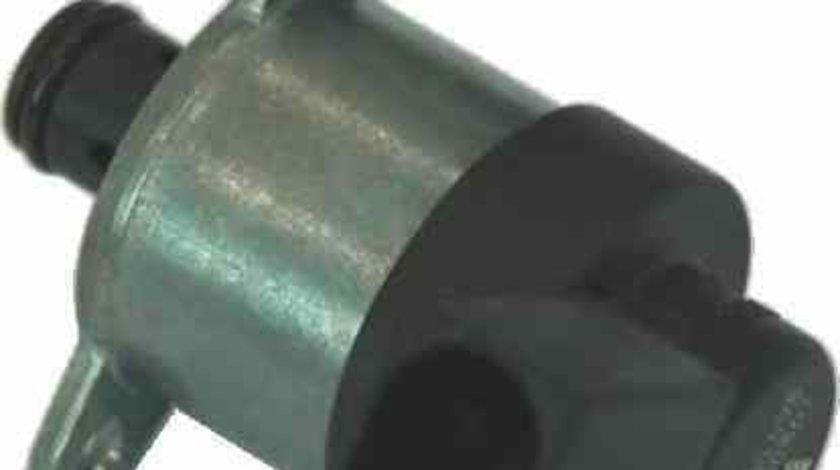 Regulator Pompa Injectie BMW X3 E83 MEAT & DORIA 9208