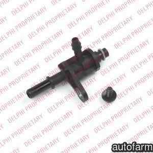 Regulator Pompa Injectie KIA CARNIVAL / GRAND CARNIVAL III (VQ) DELPHI 9109-905