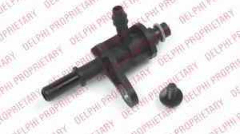 Regulator Pompa Injectie KIA CARNIVAL II GQ DELPHI 9109-905