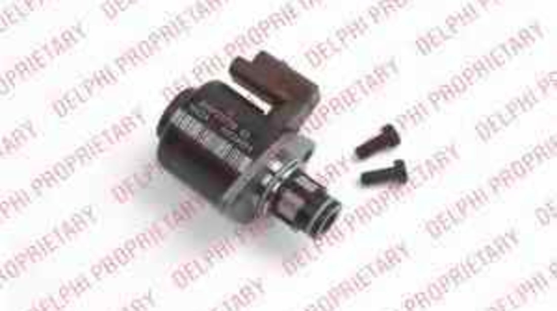 Regulator Pompa Injectie KIA CARNIVAL II (GQ) DELPHI 9109-903