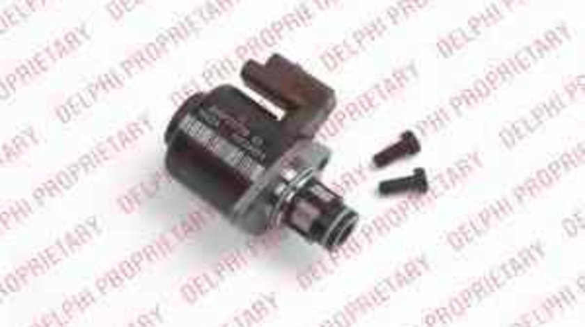 Regulator Pompa Injectie KIA CARNIVAL II GQ DELPHI 9109-903