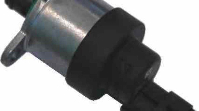 Regulator Pompa Injectie MAZDA 3 BL MEAT & DORIA 9193