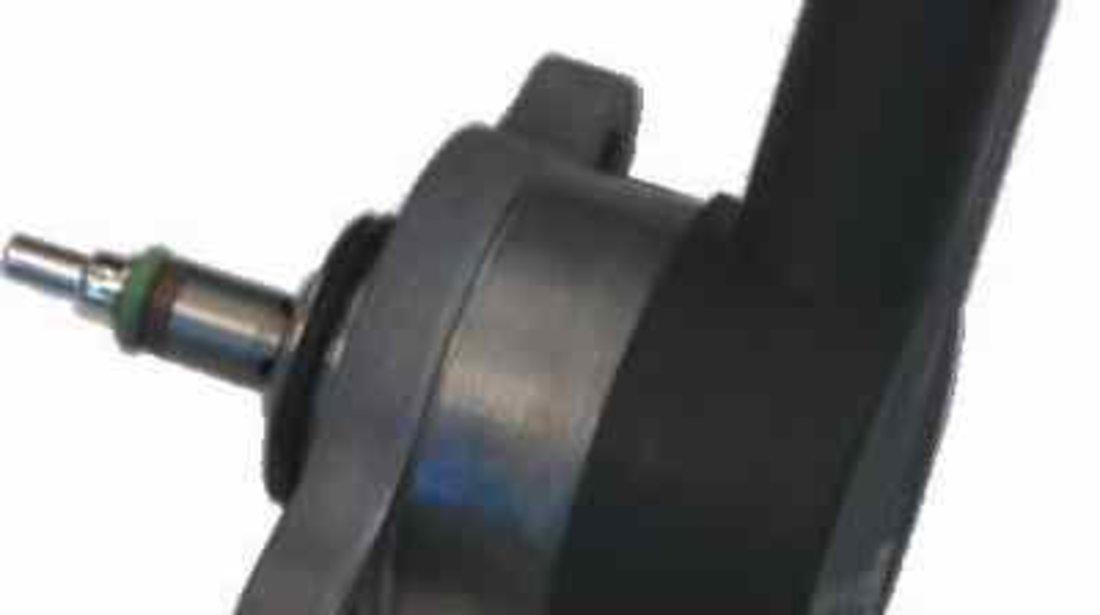 Regulator Pompa Injectie MERCEDES-BENZ C-CLASS combi S202 7DIESEL 7DSR2698