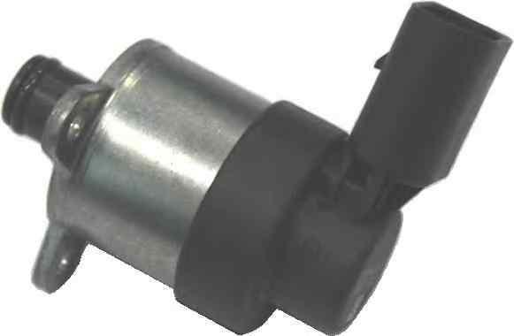 Regulator Pompa Injectie MERCEDES-BENZ M-CLASS W164 MEAT & DORIA 9202