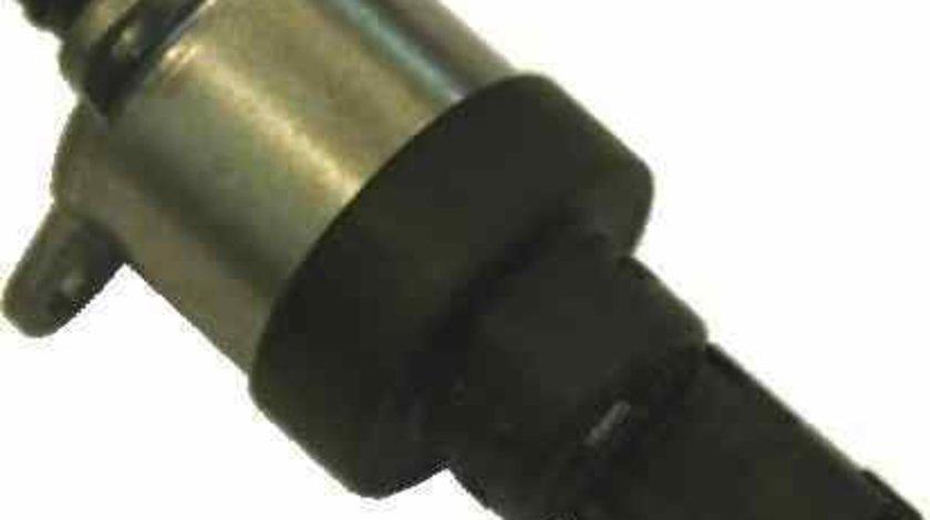 Regulator Pompa Injectie OPEL ASTRA G limuzina F69 MEAT & DORIA 9201