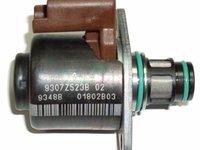 Regulator Presiune Pompa Injectie 1 5 Dci Clio Megane Logan Original