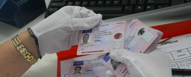 Regulile pentru obtinerea permisului de conducere se schimba din octombrie