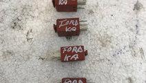 Relee ford ka 1998 - 2005 cod: 96fg14n089aa-95vg13...