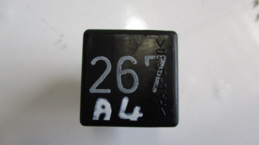 RELEU 267 COD 443919578C AUDI