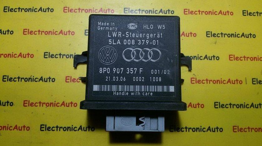 Releu Audi A6 5LA00837901, 8PO907357F