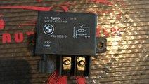 Releu baterie/ pornire BMW X5 E70 7661503
