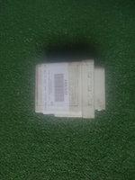 releu buji incandescente bmw 320d 520 d 136 cp cod 2247664