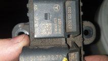 Releu Buji Mercedes C Class E Class 2011 2.2CDI EU...