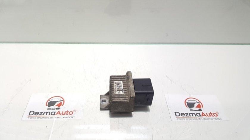 Releu bujii, 110678071R, Renault Laguna 3, 2.0 dci din dezmembrari