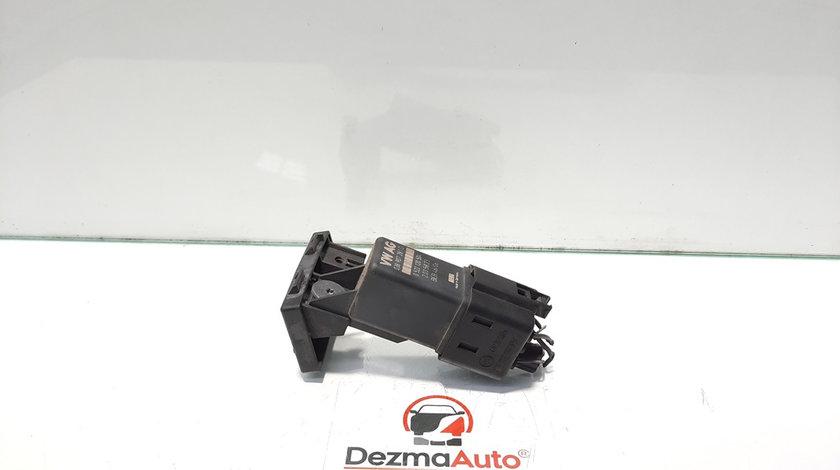 Releu bujii, Audi A3 Sportback (8PA) [Fabr 2004-2013] 2.0 tdi, 038907281D