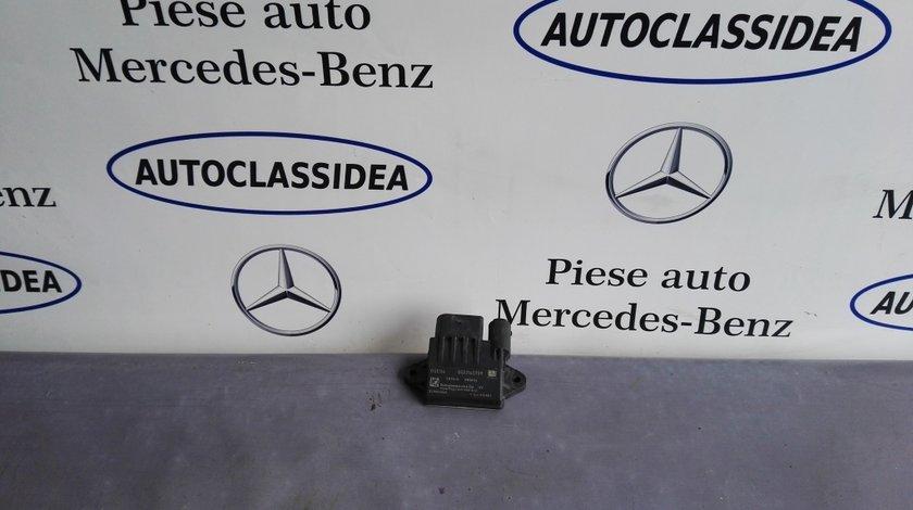 Releu bujii beru Mercedes 0522140709