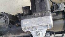 Releu Bujii BMW F20 F30 F31 F46 F32 F10 F36 2.0D B...