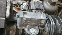 Releu bujii BMW Seria 3 F30 diesel 2012 2013 2014