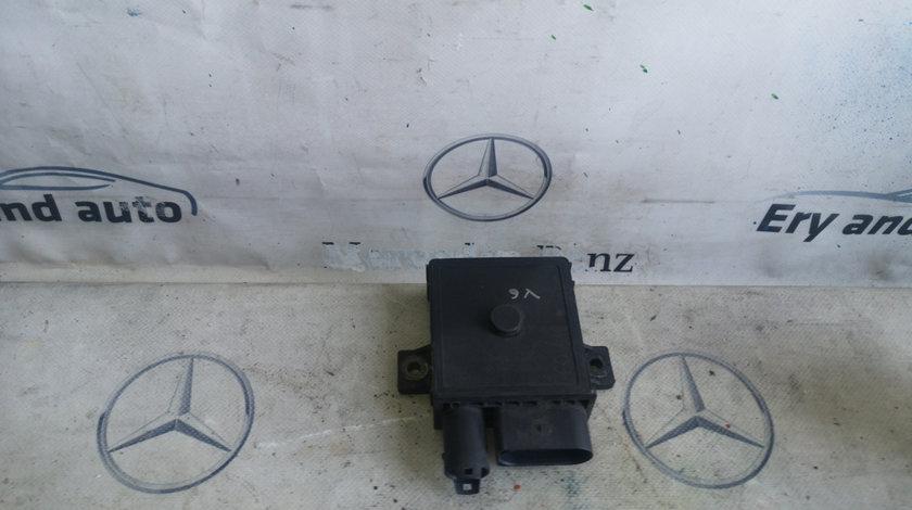 Releu bujii Mercedes 3.0 v6 A6421532079