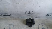 Releu bujii Mercedes euro 5 A6511530279