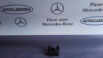 Releu bujii Mercedes w203,w211,w209 2.2 cdi,2.7 cd...