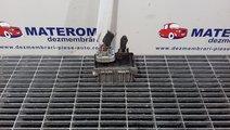 RELEU BUJII OPEL INSIGNIA 2.0 E85 Turbo Benzina/Et...